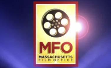 [MFO Movie]