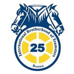Local25-logo