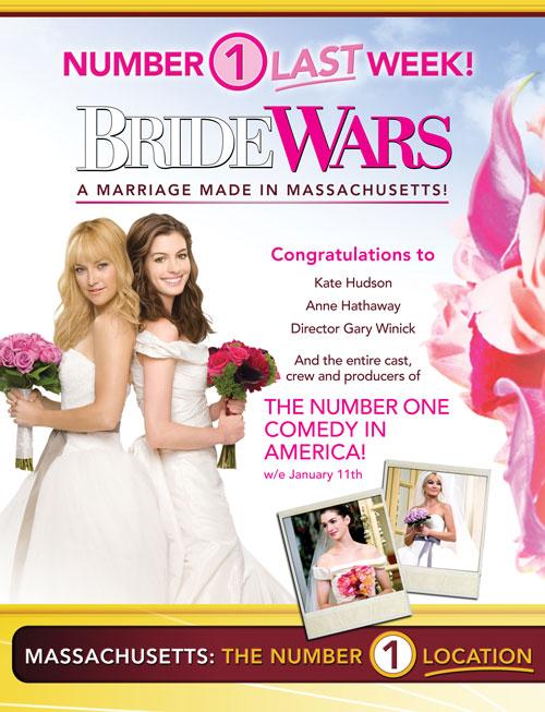 BrideWarsAd