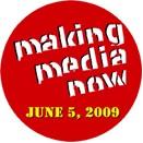 MMN09-Logo