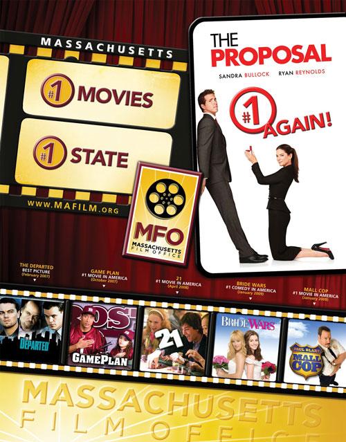 Proposal Ad
