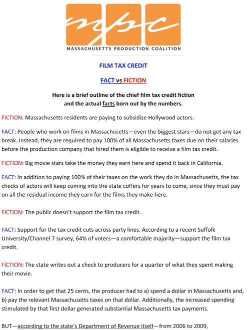 FTC-Fact-v-Fiction-1