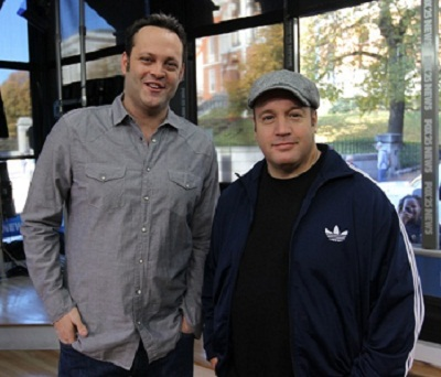 kevin_james_globe_david_ryan_nov_10__1297891673_25332