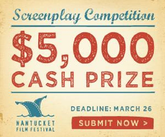 nantucket-film-screenplay-comp