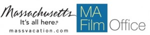 joint-press-logo