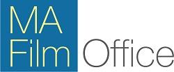 MA-Film-Office-Logo250