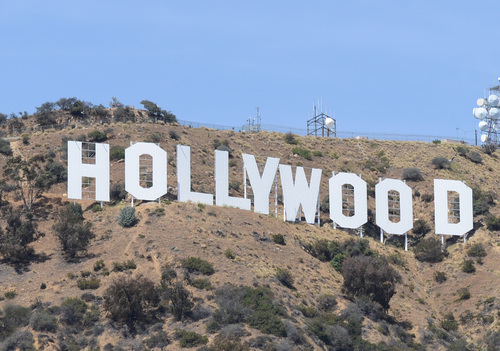 2013-06-04-Hollywoodsign2-thumb
