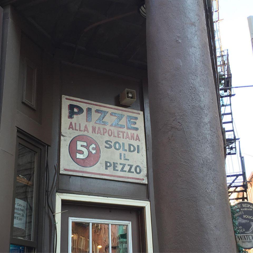 pizze-by-philip-frattaroli