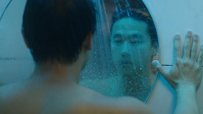 Andrew Ahn's Sundance-premiering Spa Night takes the Korean spas of Los Angeles as its setting. Photograph by Ki Jin Kim