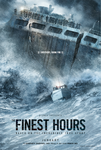 the-finest-hours-poster-406x600