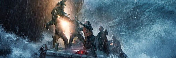 the-finest-hours-slice-600x200