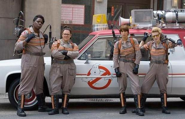 Ghostbusters-2016-618x400