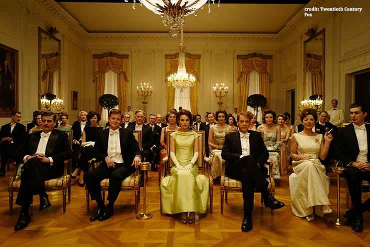 Cast-Shot-by-Pablo-Larrain-2016-Twentieth-Century-Fox-All-Ri2