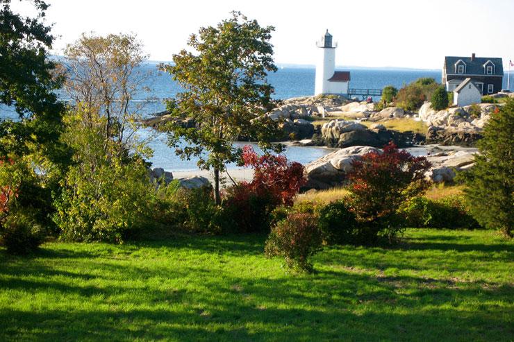 Park-near-Annisquam-Lighthouse-credit-Massachusetts-Office-o