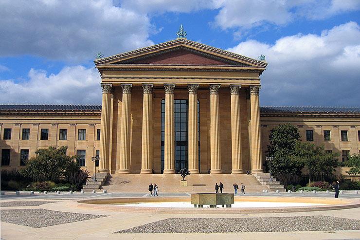 PhiladephiaMuseum-of-Art