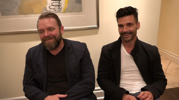 the-raid-remake-joe-carnahan-frank-grillo-interview-600x335