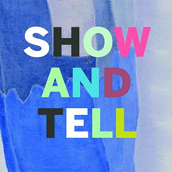 show_tell_340