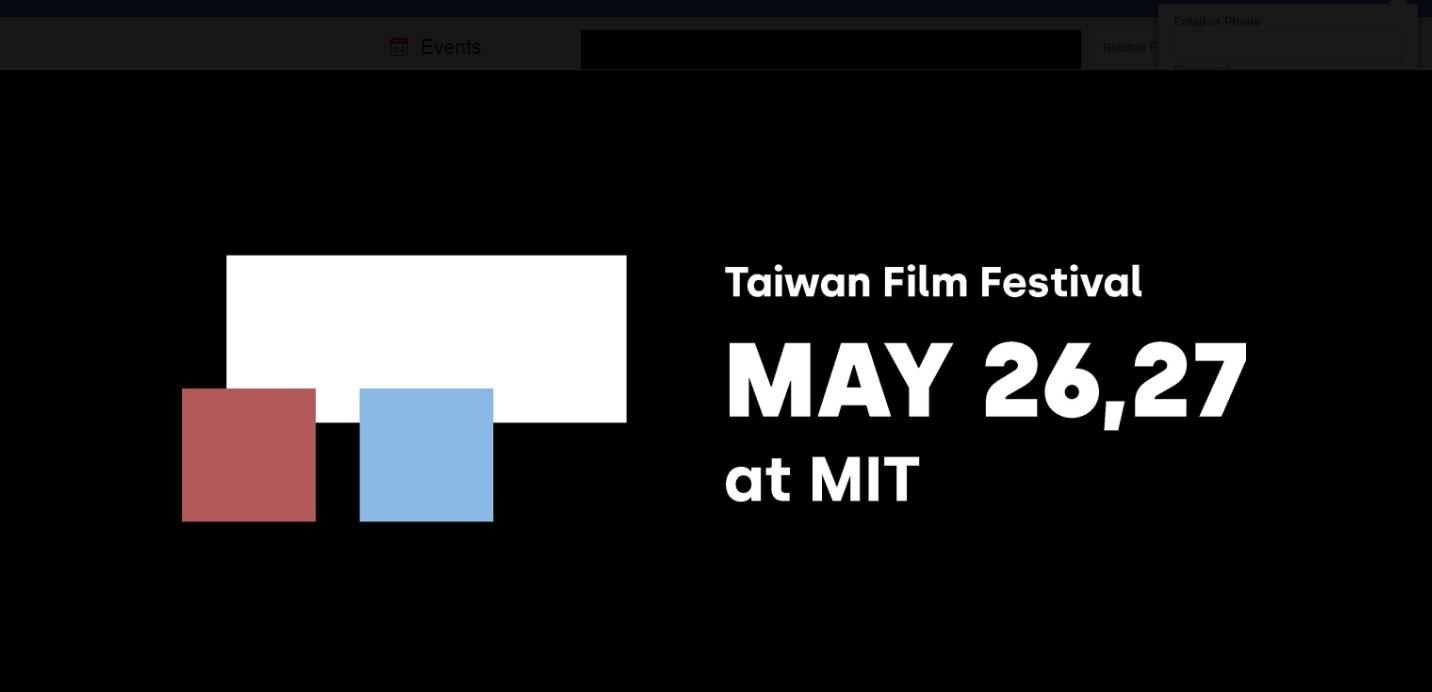 taiwan ff 2019