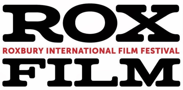 News and Events | Massachusetts Film Office | Massachusetts Film Office
