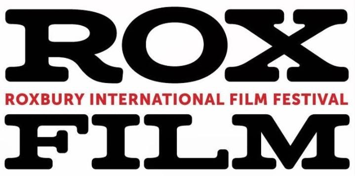 biz of acting by rox film fest
