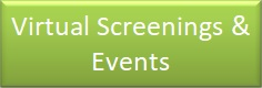 virtual screening events