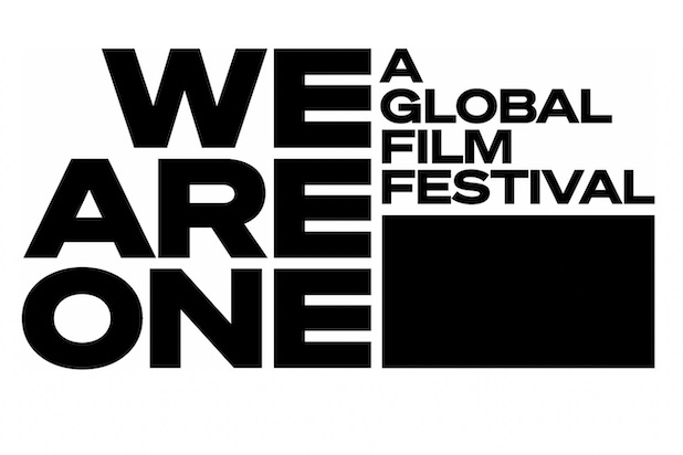We-Are-One-A-Global-Film-Festival (1)